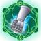Магический кулак